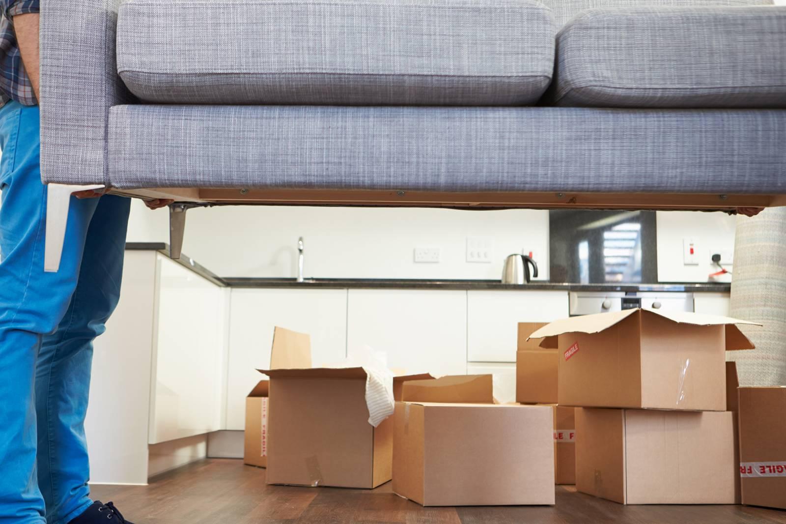 aide domicile pour d barrasser un grenier ou une cave de votre maison cassis maintien et. Black Bedroom Furniture Sets. Home Design Ideas
