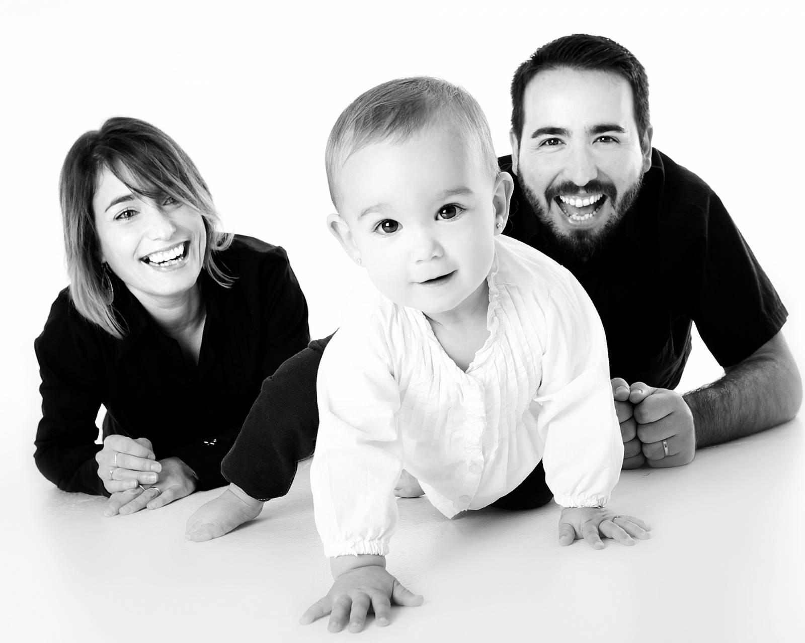 Avantage de la CAF pour la garde à domicile de vos enfants